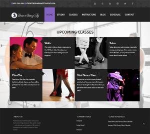 dancestaraz-portfolio